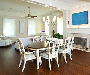lighting for dining rooms. Lighting For Dining Rooms T
