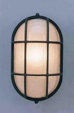 Volume Lighting V6860-5 - 1 - Light Ceiling -Wall Lantern Cast Wet Location